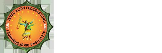 Alevitiska Riksförbundet